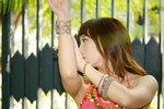 26032016_Lingnan Garden_Abby Wong00245