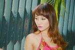 26032016_Lingnan Garden_Abby Wong00246