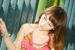 26032016_Lingnan Garden_Abby Wong00247