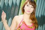 26032016_Lingnan Garden_Abby Wong00249