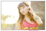 26032016_Lingnan Garden_Abby Wong00306