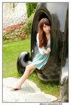 21032015_Ma Wan Park_Inside the nutcell_Albee Ko00018