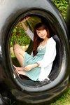 21032015_Ma Wan Park_Inside the nutcell_Albee Ko00020
