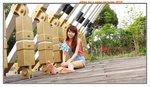 21032015_Samsung Smartphone Galaxy S4_Ma Wan Park_Albee Ko00027
