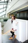 07112015_Hong Kong Polytechnic University_Albee Ko00003