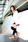 07112015_Hong Kong Polytechnic University_Albee Ko00005