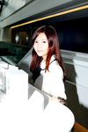 07112015_Hong Kong Polytechnic University_Albee Ko00007