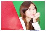 07112015_Hong Kong Polytechnic University_Albee Ko0165