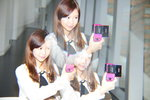 07112015_Hong Kong Polytechnic University_Albee Ko00014