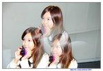 07112015_Hong Kong Polytechnic University_Albee Ko00016