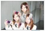 07112015_Hong Kong Polytechnic University_Albee Ko00020