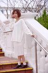 11032017_Ma On Shan Park_Albee Ko00006