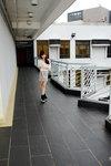 15032015_Chinese University of Hong Kong_Albee Ko00001