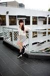 15032015_Chinese University of Hong Kong_Albee Ko00003