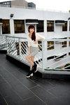 15032015_Chinese University of Hong Kong_Albee Ko00004