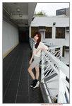 15032015_Chinese University of Hong Kong_Albee Ko00006