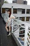 15032015_Chinese University of Hong Kong_Albee Ko00007