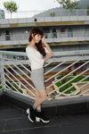 15032015_Chinese University of Hong Kong_Albee Ko00008