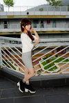 15032015_Chinese University of Hong Kong_Albee Ko00009