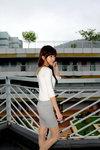 15032015_Chinese University of Hong Kong_Albee Ko00011