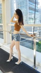21102018_Samsung Smartphone Galaxy S7 Edge_Hong Kong Science Park_Angela Lau00008