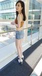 21102018_Samsung Smartphone Galaxy S7 Edge_Hong Kong Science Park_Angela Lau00012