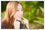 16112014_Ma Wan_Annabelle Li00139
