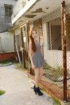 16112014_Ma Wan Village_Annabelle Li00001