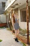 16112014_Ma Wan Village_Annabelle Li00002