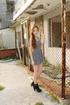 16112014_Ma Wan Village_Annabelle Li00003