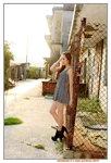 16112014_Ma Wan Village_Annabelle Li00005