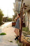 16112014_Ma Wan Village_Annabelle Li00006