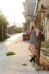 16112014_Ma Wan Village_Annabelle Li00009