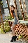 16112014_Ma Wan Village_Annabelle Li00016