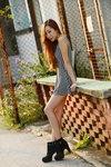 16112014_Ma Wan Village_Annabelle Li00017