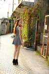 16112014_Ma Wan Village_Annabelle Li00020