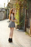 16112014_Ma Wan Village_Annabelle Li00021
