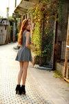 16112014_Ma Wan Village_Annabelle Li00023