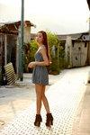 16112014_Ma Wan Village_Annabelle Li00024