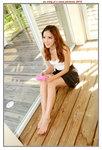 13062015_Ma Wan Park_Au Wing Yi00006