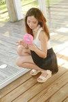 13062015_Ma Wan Park_Au Wing Yi00014
