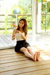 13062015_Ma Wan Park_Au Wing Yi00023