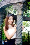 13062015_Ma Wan Park_Au Wing Yi00176