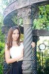 13062015_Ma Wan Park_Au Wing Yi00178