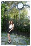 13062015_Ma Wan Park_Au Wing Yi00185