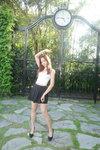 13062015_Ma Wan Park_Au Wing Yi00186