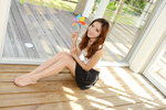 13062015_Ma Wan Park_Au Wing Yi00229