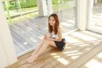 13062015_Ma Wan Park_Au Wing Yi00230