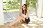 13062015_Ma Wan Park_Au Wing Yi00236
