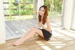 13062015_Ma Wan Park_Au Wing Yi00239